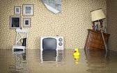 29305283-inundado-interior-de-la-vendimia-3d-concepto