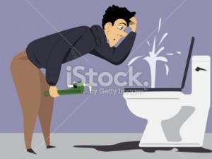 stock-illustration-40581852-plumbing-problem